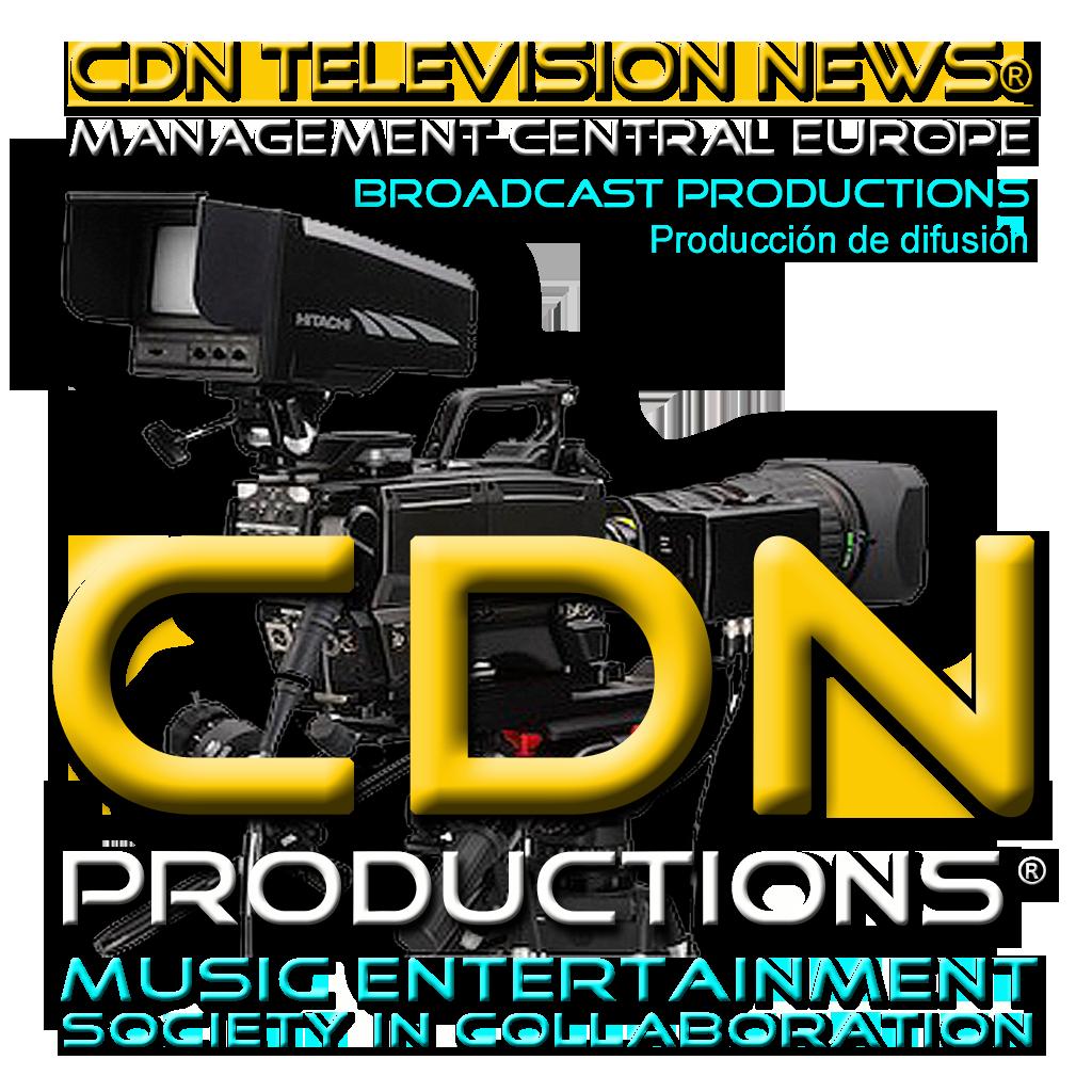 CDN Television News®